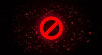Microsoft mette in guardia sulle nuove funzionalità di ZLoader Malware screenshot