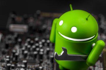 Il trojan Hydra Android insegue i clienti di CommerzBank screenshot