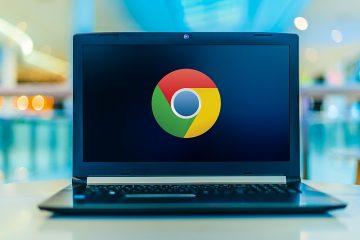 Google risolve due nuovi bug zero-day in Chrome screenshot
