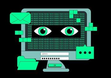 AvosLocker Gang 声称成功进行技嘉黑客攻击 screenshot