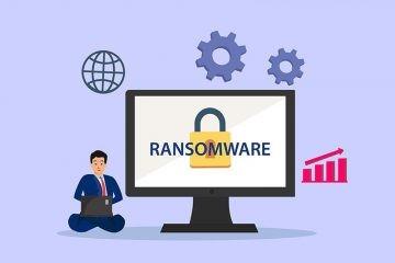 Remove NaS Ransomware screenshot