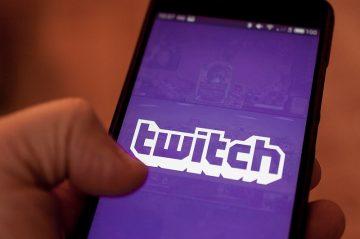 Twitch Hack perde oltre 100 GB di codice sorgente, guadagni del creatore screenshot