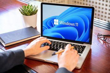 How to Turn Off Diagnostics Data in Windows 11 screenshot